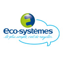 Eco-systèmes