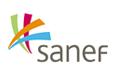 Sanef