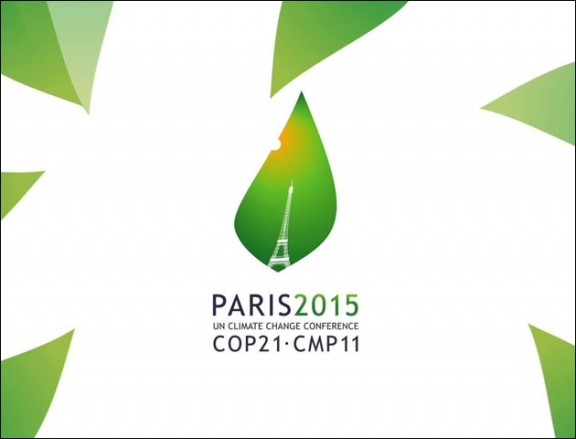 COP21 environnement Quadrature blog