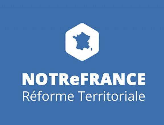 loi NOTRe Quadrature blog
